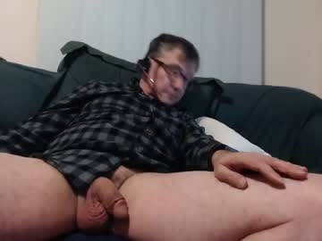 aussiemalet cam video from Chaturbate.com