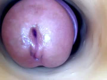 paulainoscente private XXX show from Chaturbate