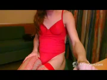 simonemausi chaturbate show with cum