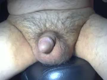 mimisandpipis chaturbate webcam