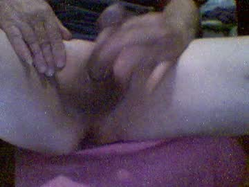 beto771 video with dildo from Chaturbate