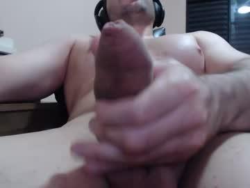 lokocambr chaturbate webcam