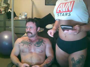 sgtmandmissd record private XXX video from Chaturbate