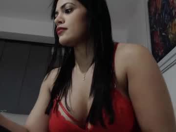 yamile_pineda chaturbate private webcam