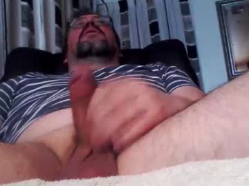 74ijkil74 public show video from Chaturbate.com