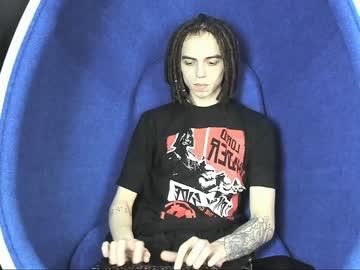 adam_worney record private sex show from Chaturbate.com