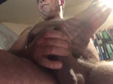 germanfootman record show with toys from Chaturbate.com