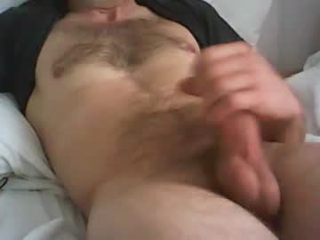 mountainrunner record webcam show from Chaturbate.com
