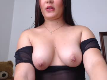 _sweetcherry chaturbate toying