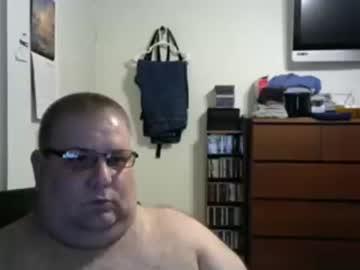donbiggdboy record webcam video from Chaturbate.com