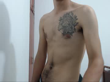 jhoan_19 record private sex video