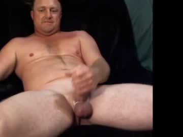 prettydick469 record private XXX video from Chaturbate.com
