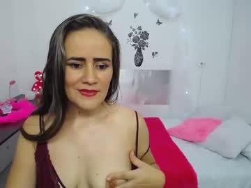 sexyangel40 chaturbate