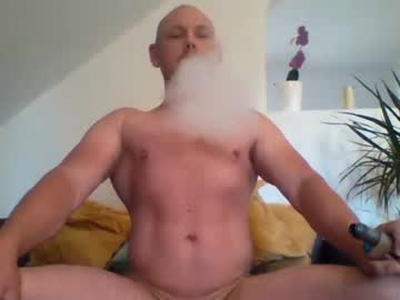 seppi0104 chaturbate show with toys