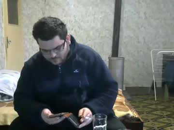 stefan90pt private show from Chaturbate.com