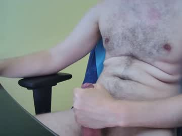 loliki1313 public webcam from Chaturbate