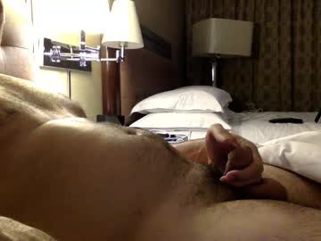 coopj336 video with dildo from Chaturbate