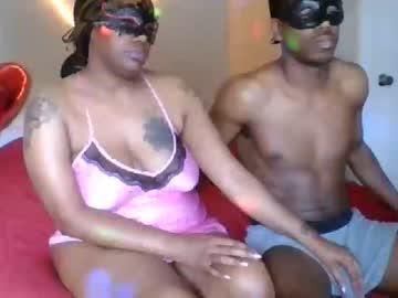 sexxxaholixxx record private XXX video