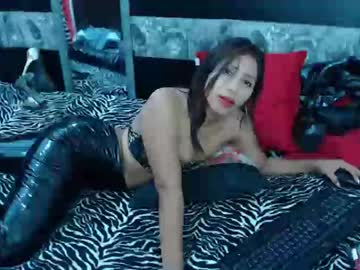 sexxykarolay record private XXX show from Chaturbate