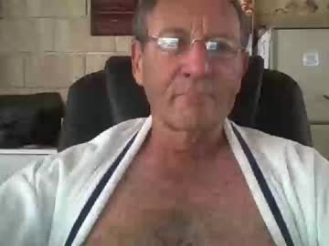theinvisibleman2 record public webcam video from Chaturbate.com