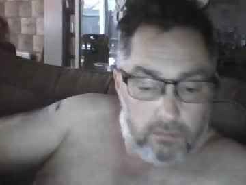bigleeloves69 private sex video from Chaturbate.com
