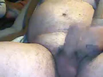 papydany74 record show with cum from Chaturbate.com