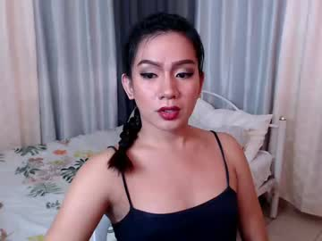 queentshugecockx_amanda record show with cum from Chaturbate.com