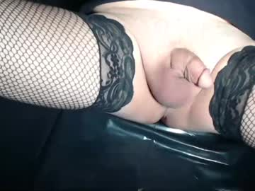 sickintheheadsick private show from Chaturbate.com