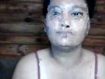 sweetness_angel show with cum from Chaturbate