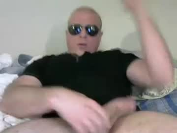 asstricks webcam video from Chaturbate.com