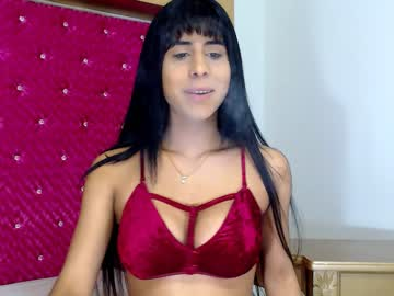 saradivaxts video with toys from Chaturbate.com
