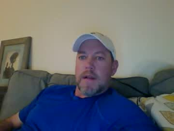 scott4481 private show from Chaturbate