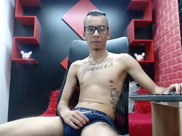 slim_hot_9 record cam video from Chaturbate