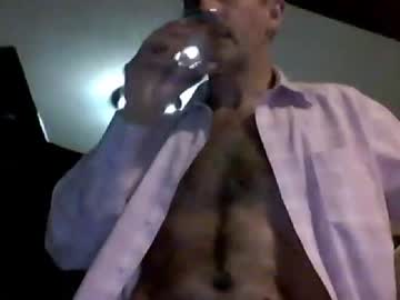 tjay64 record public webcam video from Chaturbate