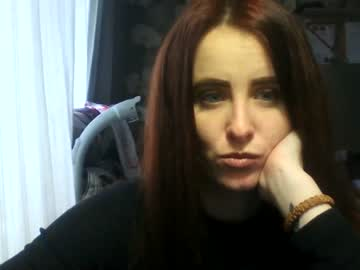 katina223 record video with toys from Chaturbate