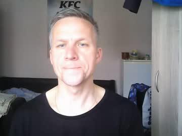 paul_ispaul record private XXX video