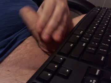 udragon1980 private show from Chaturbate