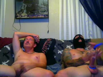 thickdick419 premium show video from Chaturbate