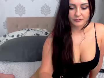 zoeysinner webcam show from Chaturbate