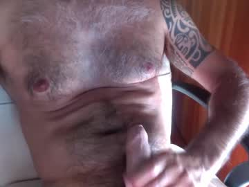 merlin_of_avalon cam show from Chaturbate.com