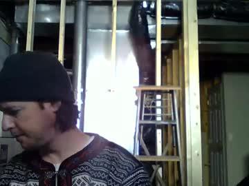 heterosexualman cam video from Chaturbate