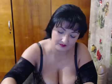magicsophie chaturbate toying