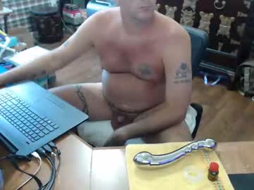 twopigsfkn record blowjob show from Chaturbate