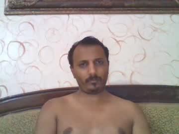 010karim public show video from Chaturbate.com