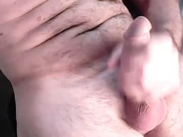 01quebecboy69 chaturbate blowjob video