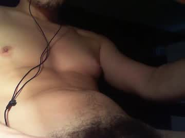 hotguynorthafrica chaturbate private sex show