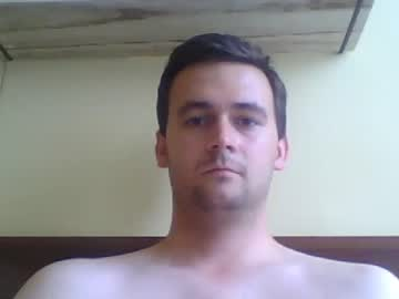 christoph0011 webcam video from Chaturbate