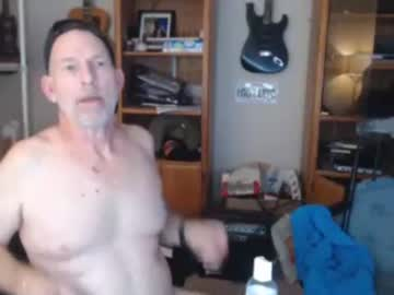 purdycockpnpallday record show with toys from Chaturbate.com