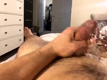 jerker55555 private record