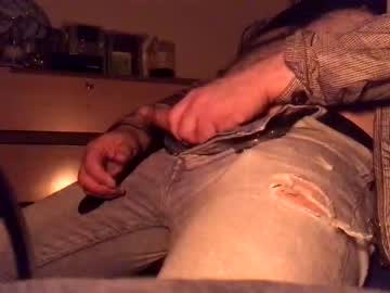 halit45 record video from Chaturbate.com